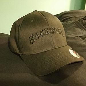 bb_hat2