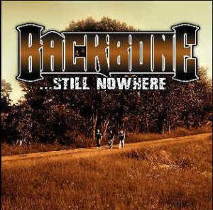 soundcdcover